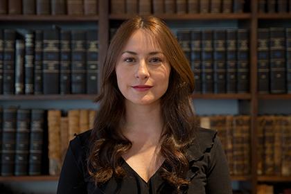 Cintya Pérez P.